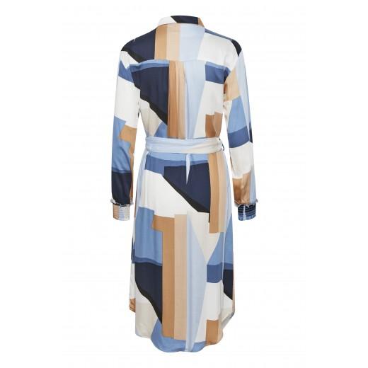 culture skjorte kjole rigmor-02