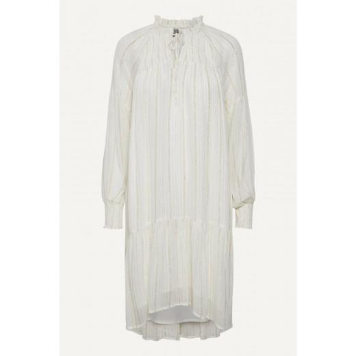 culture kjole mirabelle-31