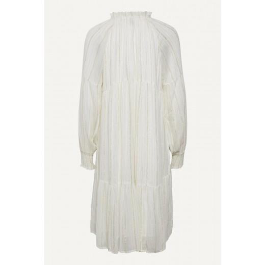 culture kjole mirabelle-01