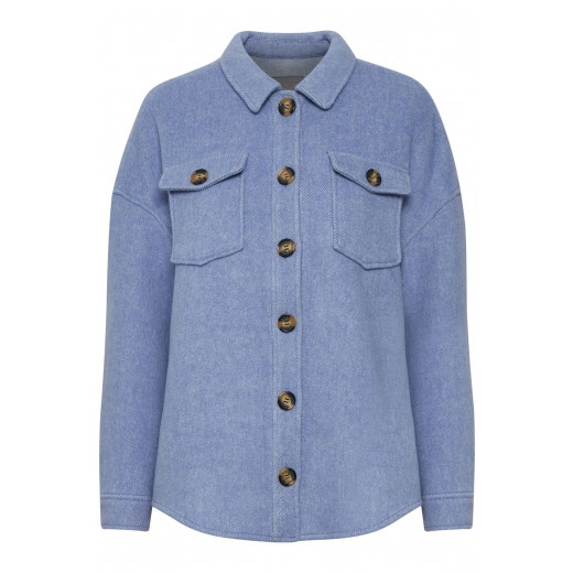 culture skjorte/jakke myra-31