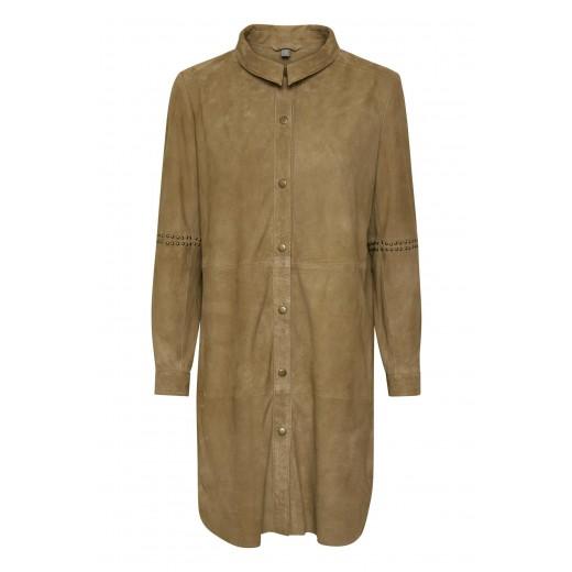culture skjorte jakke beal-32