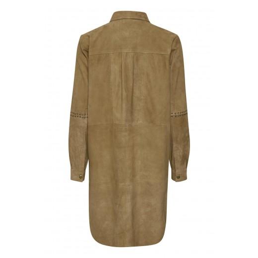 culture skjorte jakke beal-02