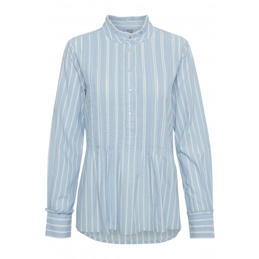 culture skjorte aimi-32