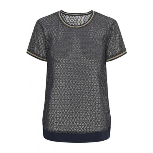 culture t-shirt gette-31