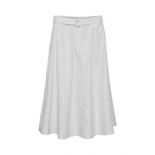 culture nederdel aliz-32