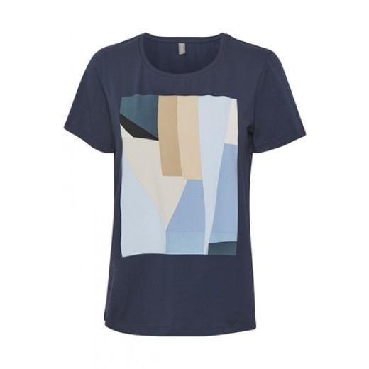 Culture t-shirt rana-31