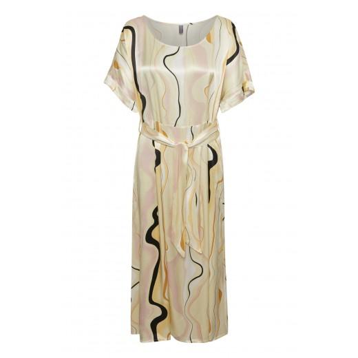 culture kjole dzemila-31