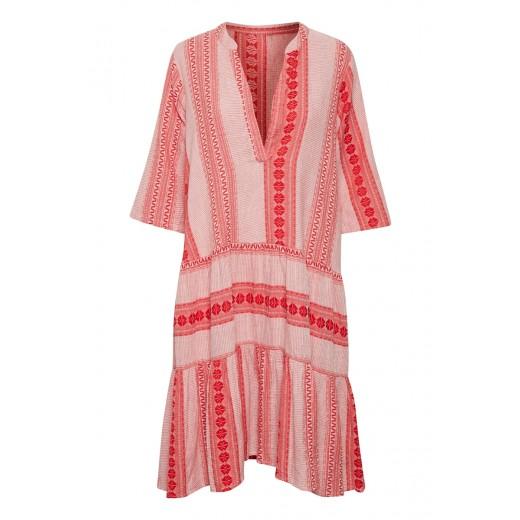 culture kjole alicia-32