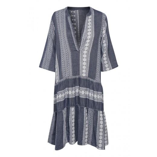 culture kjole alicia-02