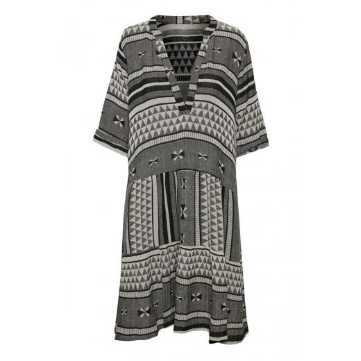culture kjole asali-31