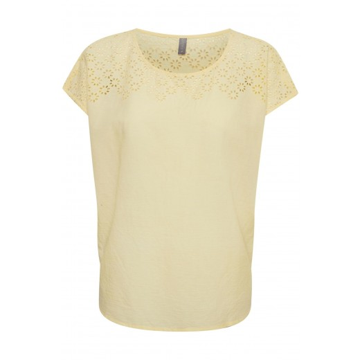 culture bluse angelica-31