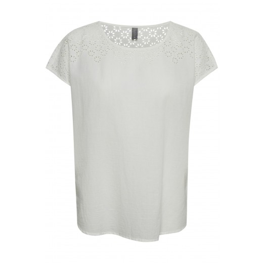 culture bluse angelica-01