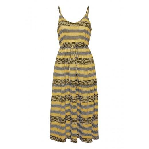culture kjole ilsebeth-32