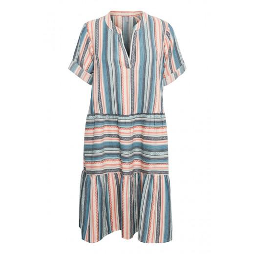 culture kjole alvira-31