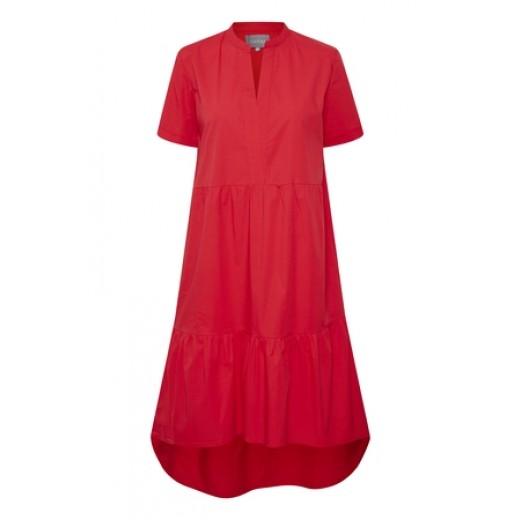 culture kjole odette-31