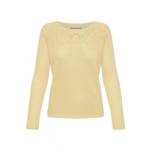 culture strik pullover agna-31