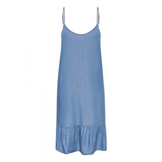 culture kjole mindy-31