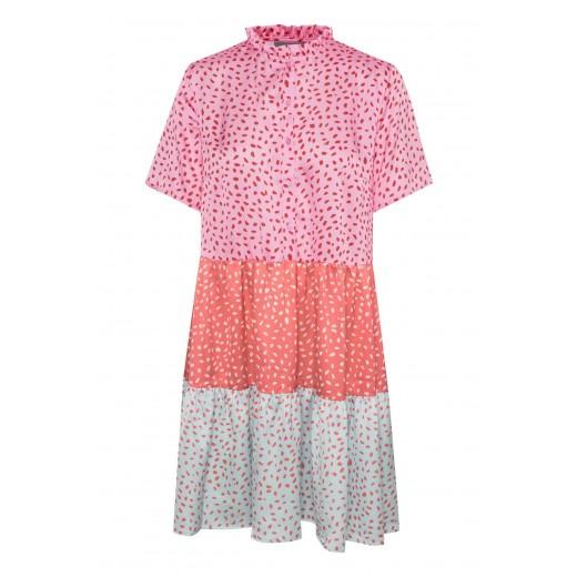 culture kjole alett-32