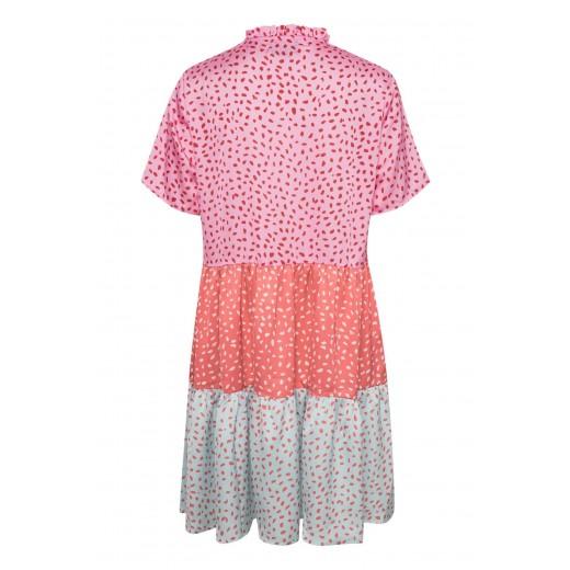 culture kjole alett-02