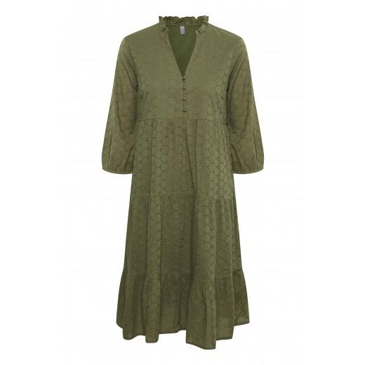 culture kjole andrey-32