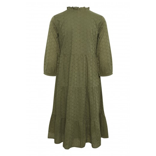 culture kjole andrey-02