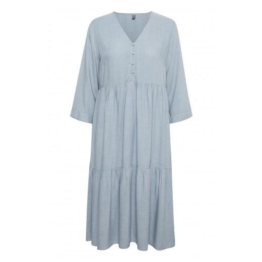 culture kjole alida-31
