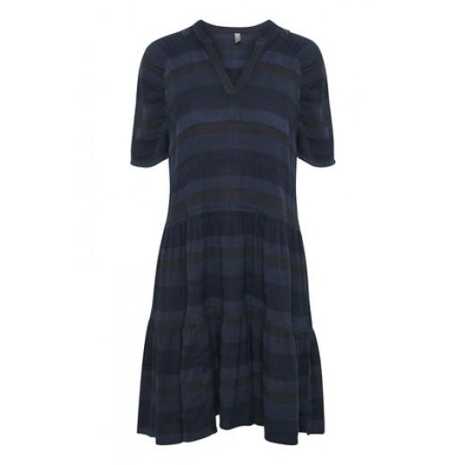 culture kjole annlil-31