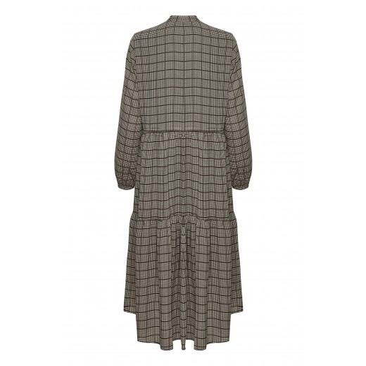 culture kjole annia tern-01