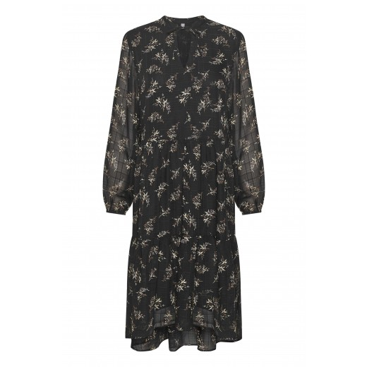 culture kjole annia-33