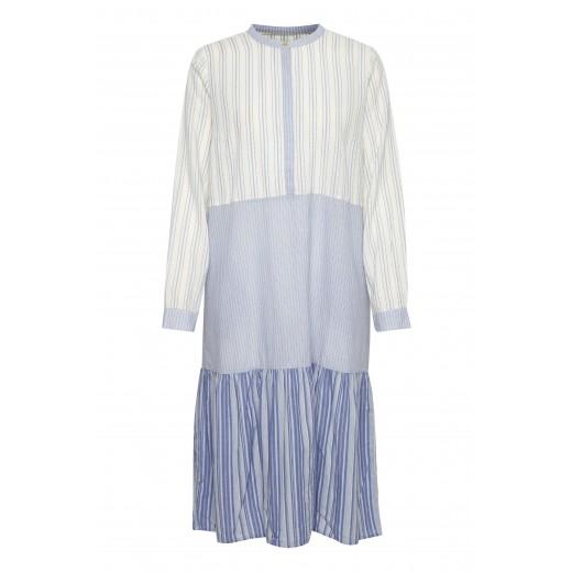 culture kjole simona-31