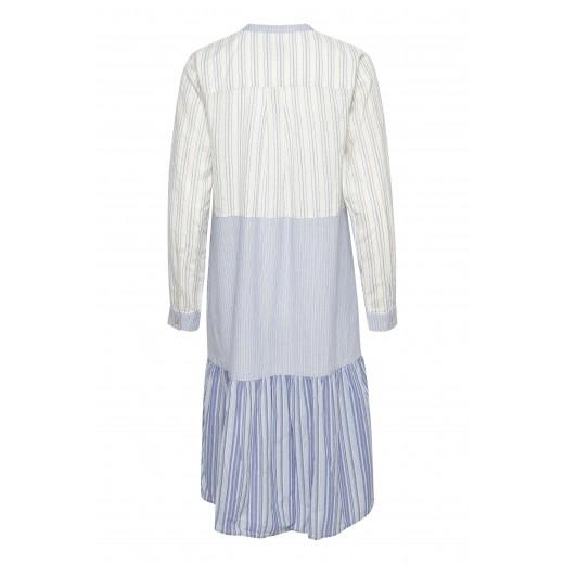 culture kjole simona-01
