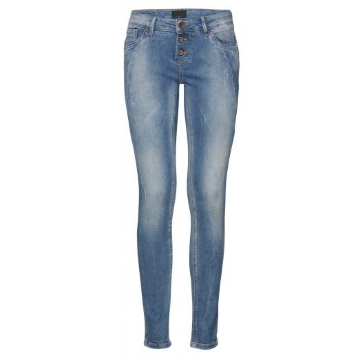 pulz jeans rosa 50204448-32