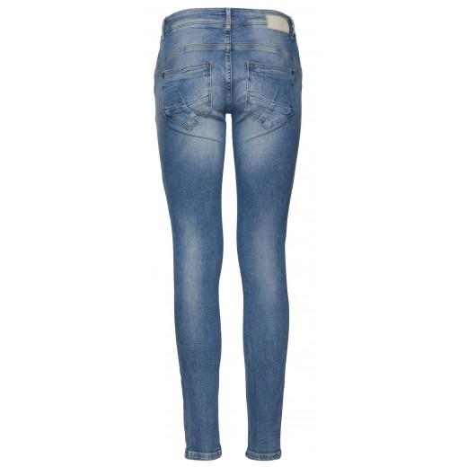 pulz jeans rosa 50204448-02