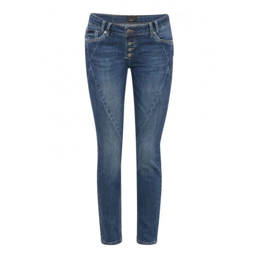 pulz jeans rosita 50203488-31