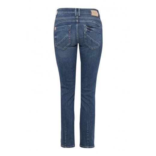 pulz jeans rosita 50203488-01