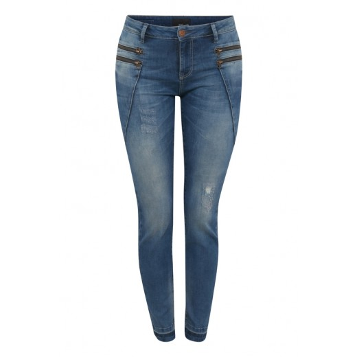pulz jeans malin-31