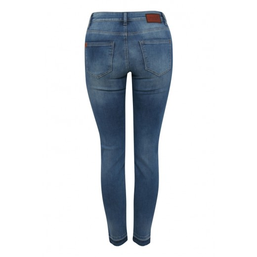 pulz jeans malin-01