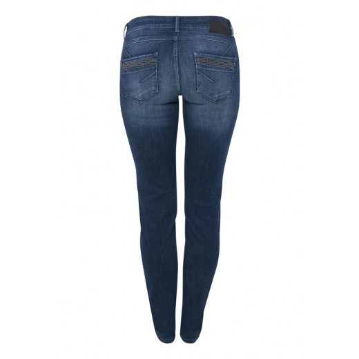 pulz jeans adele midwaist-02