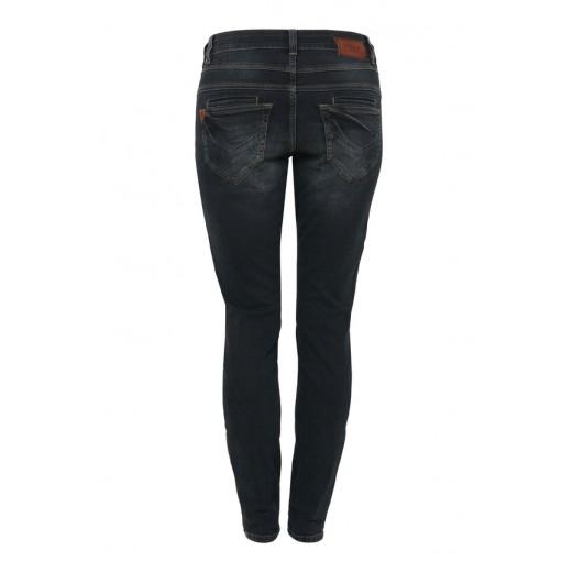 pulz jeans melina dark blue-01