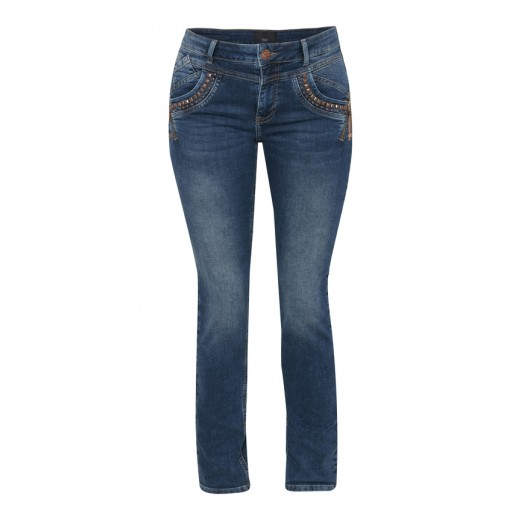 pulz jeans carmen highwaist exclusive-31