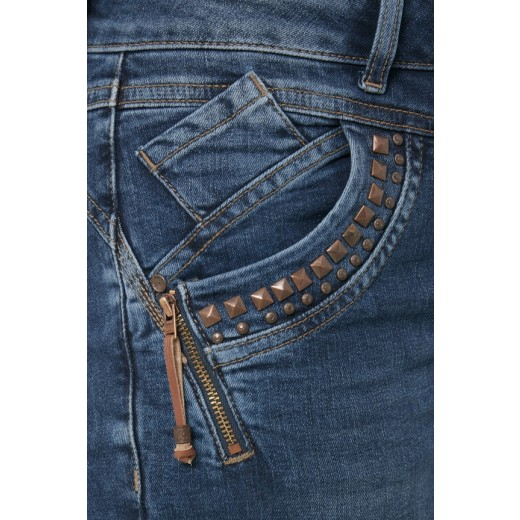 pulz jeans carmen highwaist exclusive-01