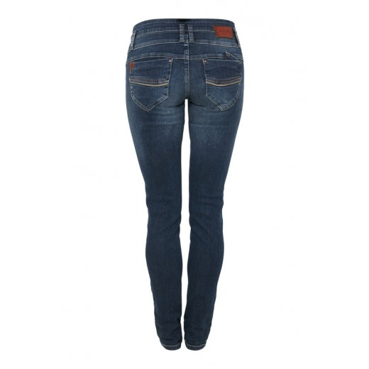 pulz jeans Anett midwaist exclusive-02
