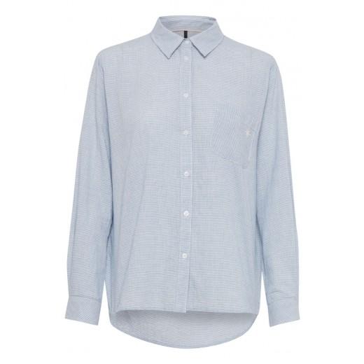 pulz skjorte Julie-31