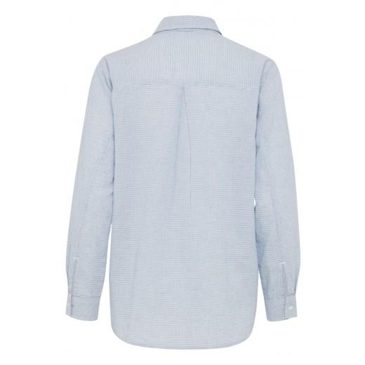 pulz skjorte Julie-01