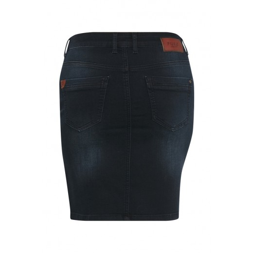 pulz denim nederdel tenna-03