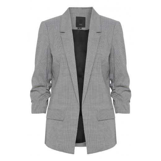 Pulz blazer Ibiza-31