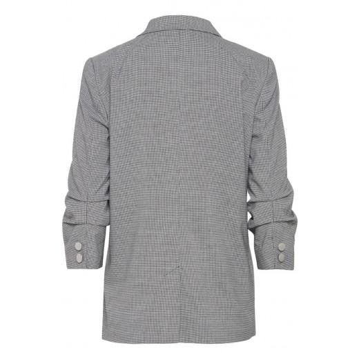 Pulz blazer Ibiza-01
