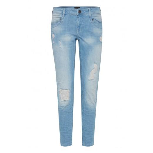 pulz jeans ankel Nadja-31