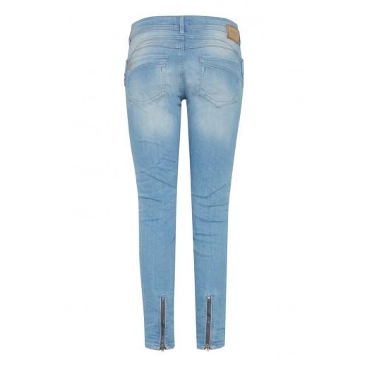 pulz jeans ankel Nadja-01