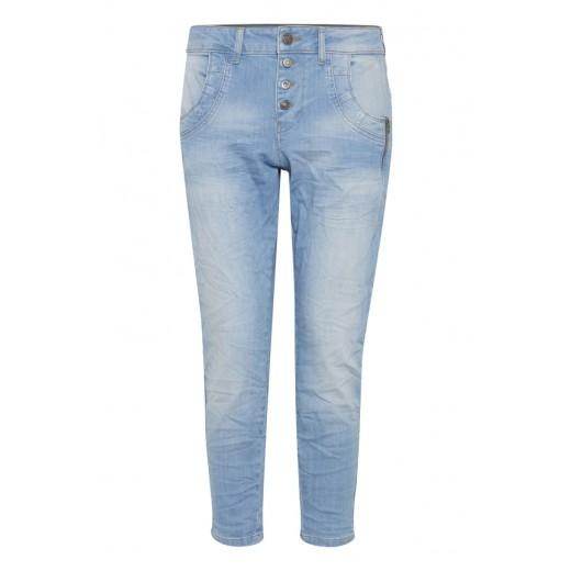 Pulz jeans Nadja loose-31